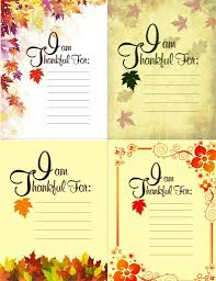 printable thanksgiving place setting cards american greetings