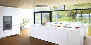 cuisiniste carcassonne cuisiniste carcassonne vous ravez dune cuisine moderne artisan