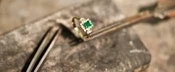 bespoke jewellery bespoke jewellery design king s norfolk