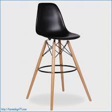 tabouret cuisine conforama tabouret design italien avec tabouret cuisine conforama chaise with