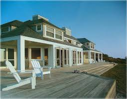 architects house plans the chilmark gmf architects house plans gmf architects