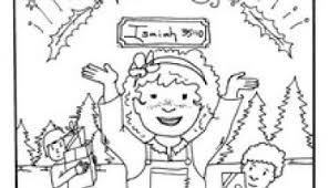 advent coloring pages kids coloring