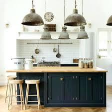 renovation cuisine renovation cuisine cuisine ilot racnovation cuisine