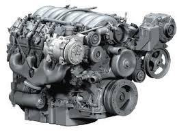 camaro ls1 engine ls1 lsx sanden air conditioner compressor bracket