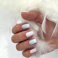 nail art 2256 best nail art designs gallery nail gradient