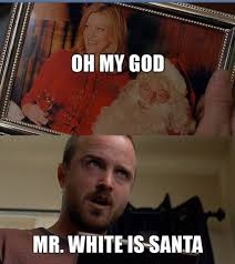 Meme Breaking Bad - breaking bad rabid dog breaking bad pinterest breaking bad