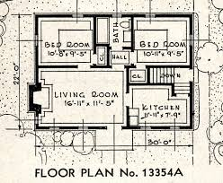 cape cod floor plans with cape cod sears modern homes