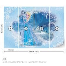 elsa disney wall murals for wall homewallmurals co uk frozen elsa disney wall murals for wall homewallmurals co uk