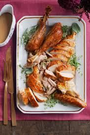 thanksgiving dinner side dishes with turkeyeasy turkey