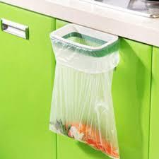 Kitchen Cabinet Shelf Clips Plastic by High Quality Plastic Shelf Supports Buy Cheap Plastic Shelf