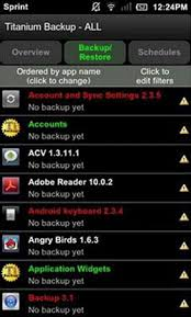 android backup top 10 android backup apps