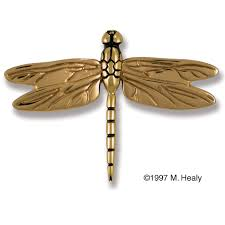 michael healy mh101 dragonfly door knocker knobs and hardware