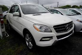 used m class mercedes for sale used mercedes m class for sale in miami fl edmunds