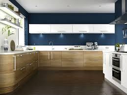 kche wandfarbe blau küche wandfarbe blau awesome auf moderne deko ideen oder blaue