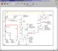 Wiring Diagram For 2002 Mercury Grand Marquis No Start And No Click Help Please 4 6l Based Powertrains