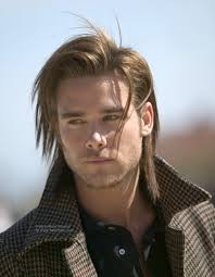 best long hairstyles men women medium haircut