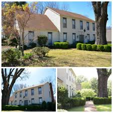 memphis real estate homes for sale realtyonegroup com