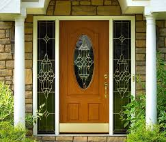 House Exterior Doors Custom Door Installation And Exterior Doors Thompson Creek