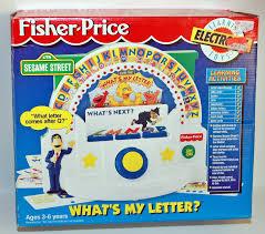 sesame street what s my letter game dream playhouse pinterest sesame street what s my letter game