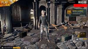 pubg reshade how to install and configure reshade in playerunknown s