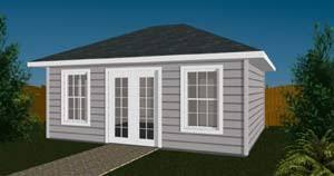 pool house plans u2014 storageshed blog