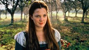 flaws holds magical cinderella story