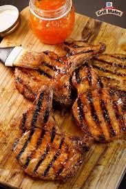 jones soda thanksgiving dinner top 25 best brown dinner sets ideas on pinterest brown dinner