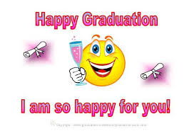 high school graduation cards graduation quotes tumbler for friends dr seuss 2014 and