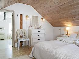 attic bedroom ideas 39 attic rooms cleverly use of all available space freshome com