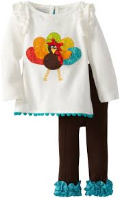 infant thanksgiving 102 best coats for emberlee images on pinterest sims baby girls