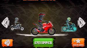 trials motocross news moto x3m bike racing gameplay android ios motocross trials