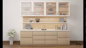 kitchen cabinet trim ideas archives bullpen us