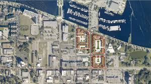 Sanford Florida Map by Heritage Park Sanford Fl U2013 Rjha