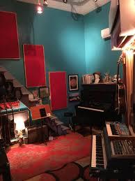 master tracks volume two ryan groff u0027s perennial sound studio