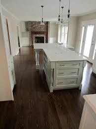 stained oak floor floors oak floors