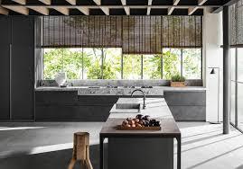 cuisine en ilot îlot de cuisine découvrez notre sélection décoration