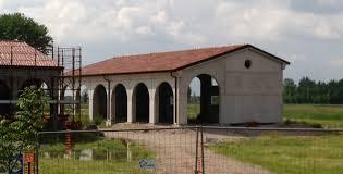capannoni agricoli prefabbricati capannone prefabbricato soave mn fantoni prefabbricati
