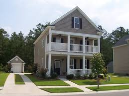 best exterior paint colors for small houses stunning decoration