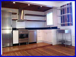 kitchen cabinets by owner craigslist used kitchen cabinets craigslist used kitchen cabinets