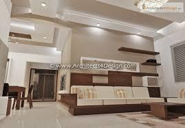 duplex home interior design duplex house interiors in bangalore a4d interior design 3