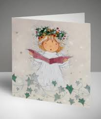 charity christmas cards cancer research uk online shop