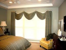Curtain Ideas For Large Windows Ideas Gorgeous Window Cover Design Appealing Window Curtain Ideas Large