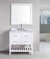 45 Inch Bathroom Vanity Shop 26