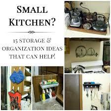 kitchen shelf organization ideas quick kitchen organizing ideas small kitchen organization ideas diy