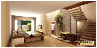 my home interior design design home design ecda2015 com
