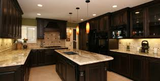 likableideas kitchen work tables excellent kitchen storage shelves