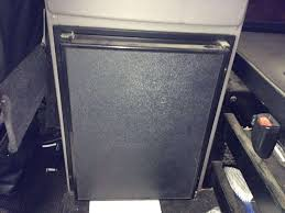 kenworth 2010 for sale 2010 refrigerator for a kenworth t2000 for sale council bluffs