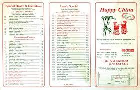 happy china u2013 menu u0026 updates