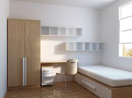 Home Design 2d 3d Pictures Room Designer 3d The Latest Architectural Digest Home