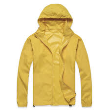 cycling rain jacket sale compare prices on running rain jackets online shopping buy low